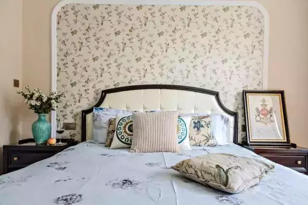 卧室效果图.jpeg