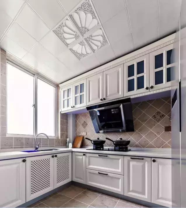 厨房效果图.jpeg