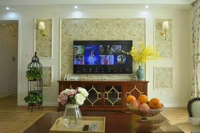 电视背景墙.jpeg