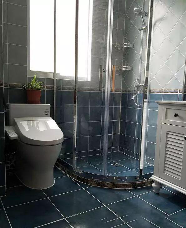 卫生间效果图.jpeg
