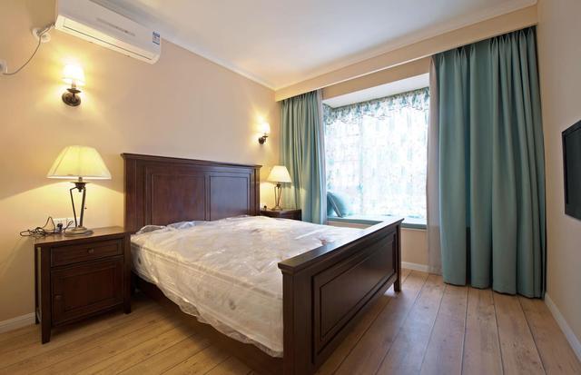 卧室装修效果图.jpeg
