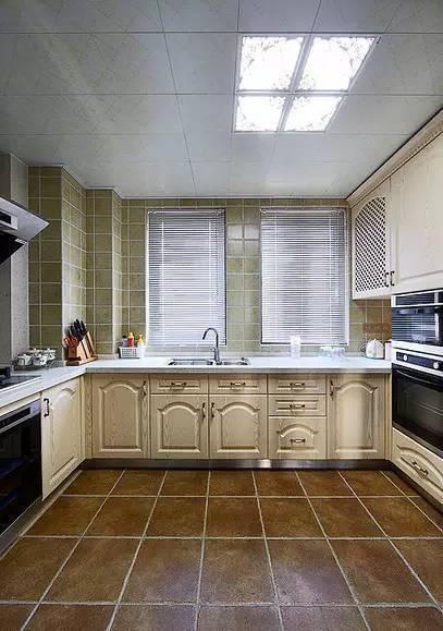 厨房装修效果图.jpeg