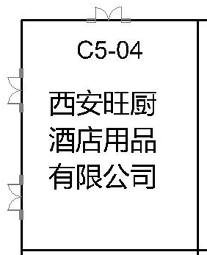ed38c78dacee3870f4b17015740915a 副本.JPG
