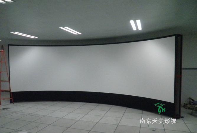 郑州某坦克旅.jpg