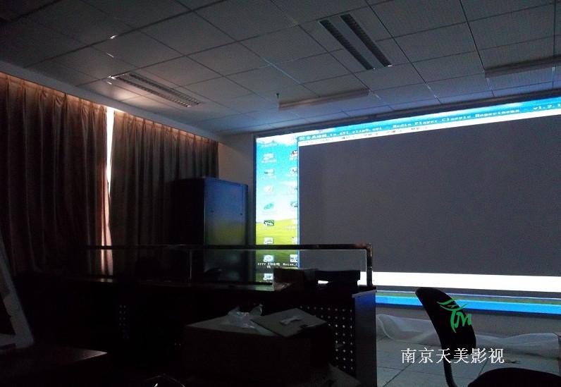 天津规划馆.jpg