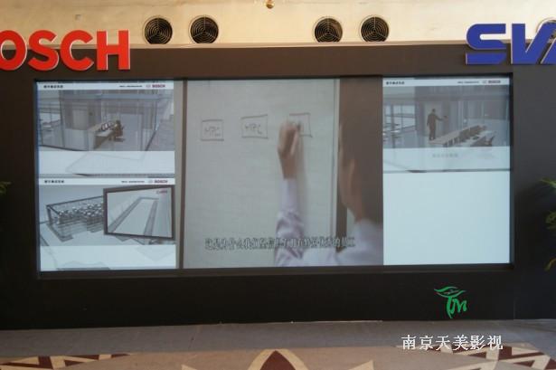 上海安防展5.jpg