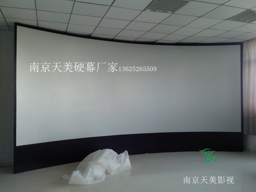 南京城市职业学院.jpg