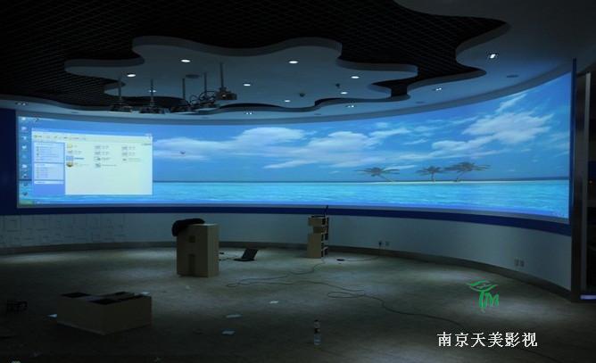 南京財經大學.jpg
