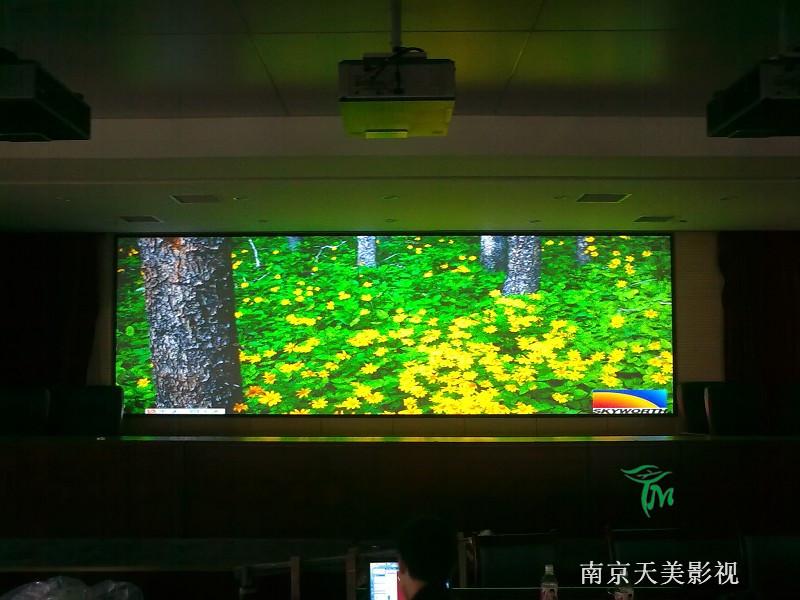 北京空军某指挥学院.jpg