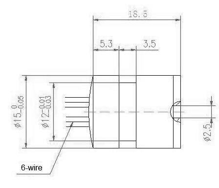 Ppm-S315A-Pressure-Sensor-for-High-Temperature-Application.jpg