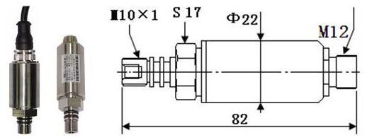 High-Accuracy-Pressure-Transducer-Ppm-S322B.jpg