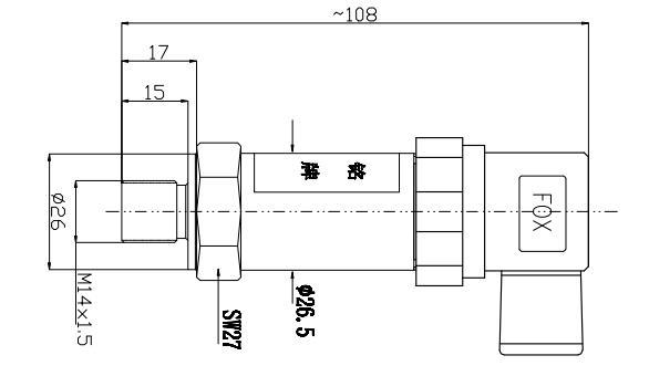 尺寸2.jpg