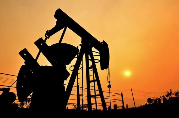 oilundefinedgas.jpg
