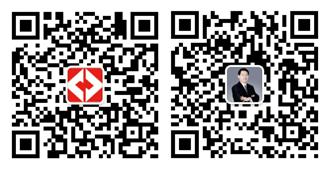 北京市凯诺律师事务所微信公众号二维码