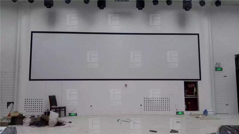 复旦大学创新创业中心.jpg