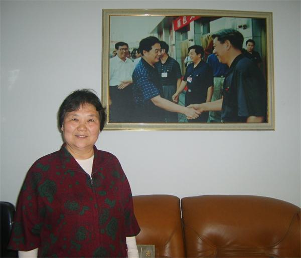 S5005267_2345看图王.JPG