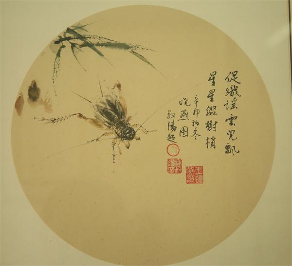 350A0315_2345看图王(1).JPG