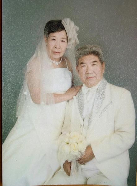 补的婚纱照 (1).jpg