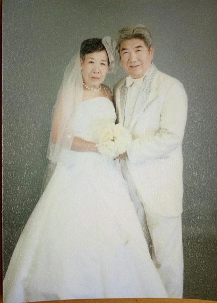 补拍的婚纱 (1).jpg