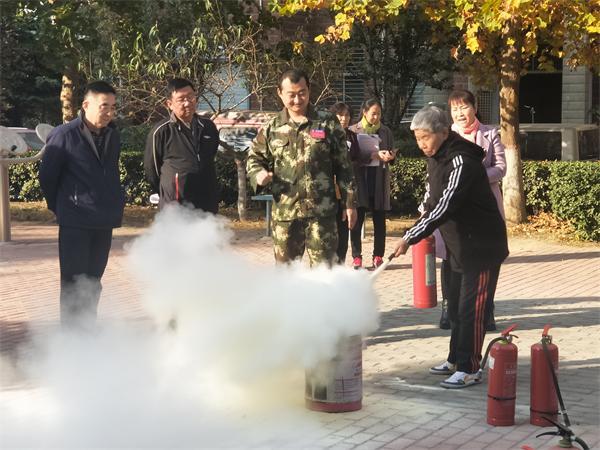 鑫和花园社区 消防安全培训及演练 (6).jpg