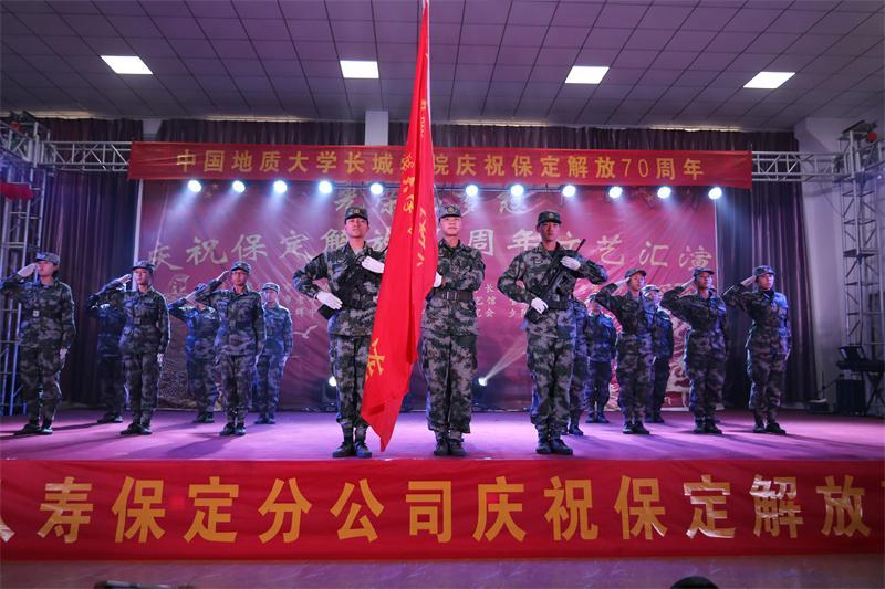 3C2A0060_看图王(1).jpg