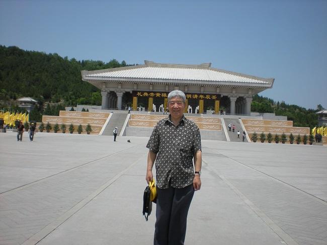 黄帝陵纪念广场 (1).jpg