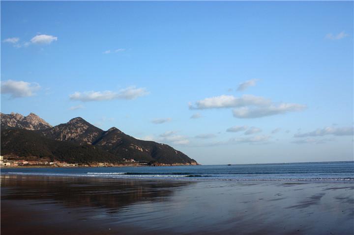 山海.jpg