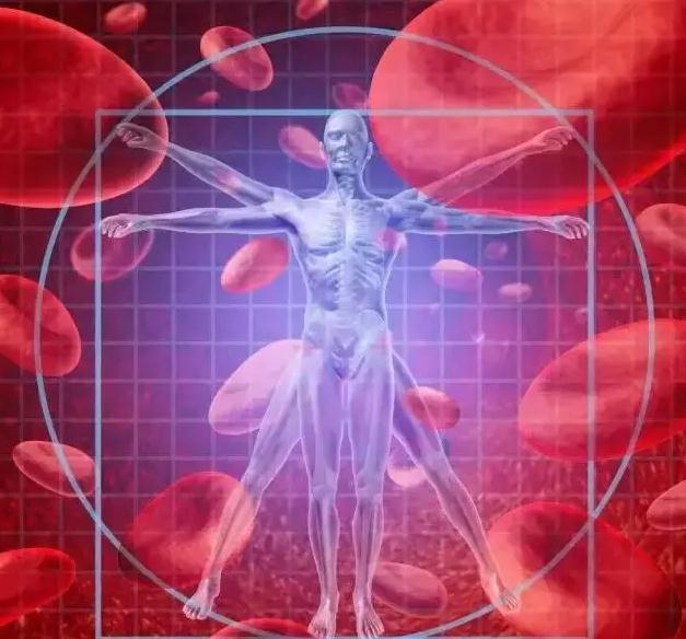 免疫细胞是人类健康的守护神!必须储存起来!