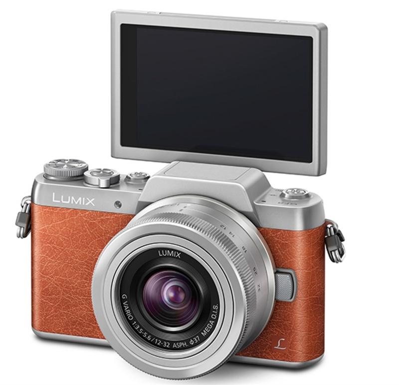 uisdc-camera-201609094.jpg