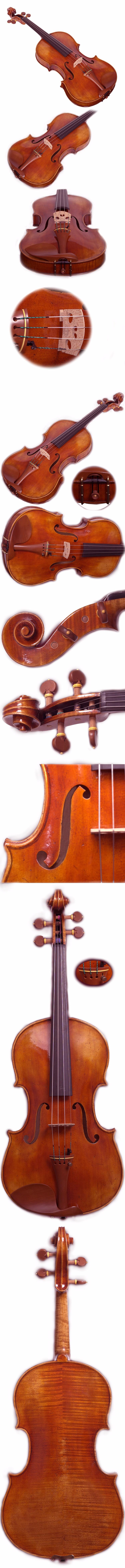 里歌LIGE中提琴音乐会演奏用琴LVA-757_06.jpg