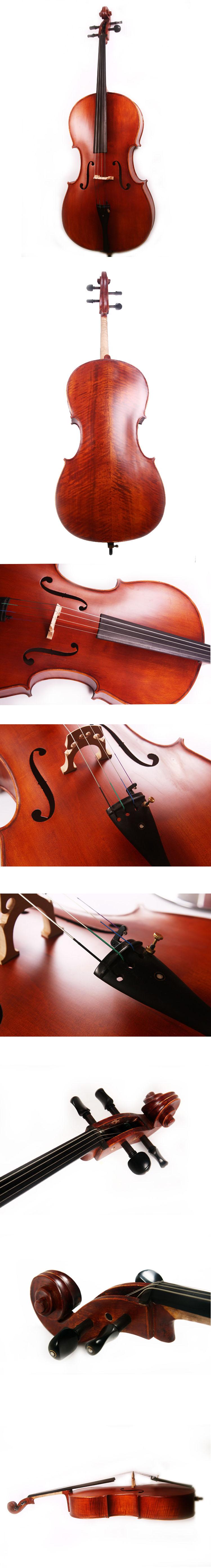 里歌lige 衫木4_4大提琴LCO-617_06.jpg