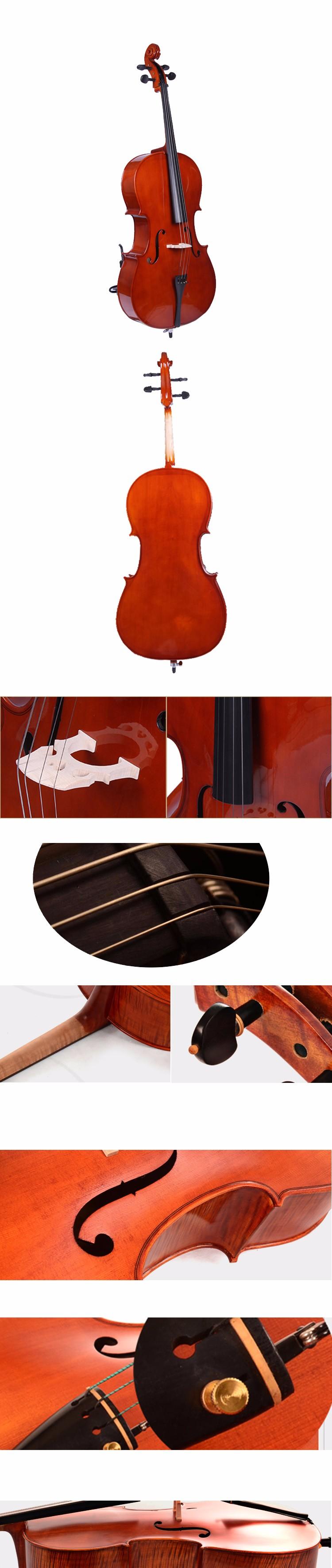 里歌 lige 衫木4_4大提琴LCO-615_06.jpg