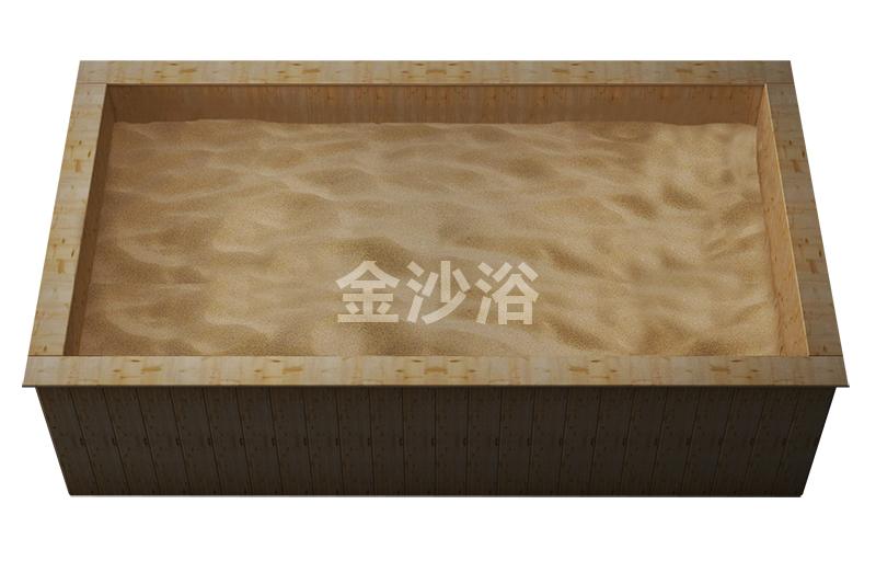 基础配置沙疗床.jpg
