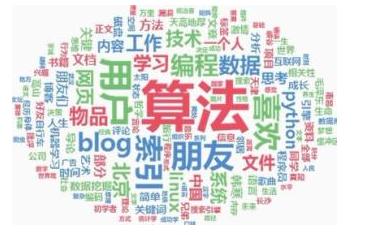 【网站排名工具】新站SEO优化如何应对搜索引擎算法的更新?