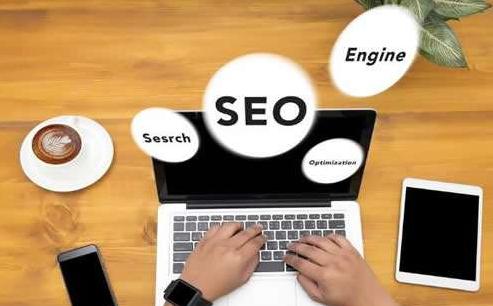 【百度关键词优化工具】利于SEO的网站特征有哪些?