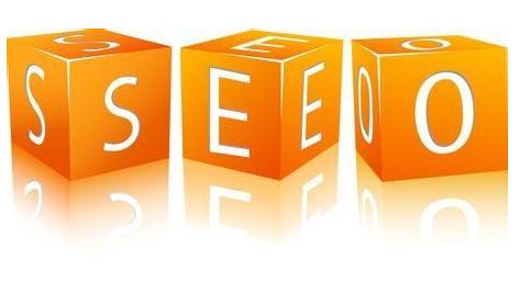 【关键词排名软件】分类网站也能提高网站的权重!