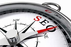 【网站优化】学会了分类网站也能提高网站的权重!