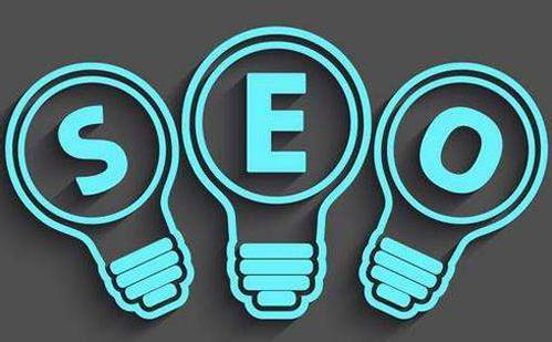 【關鍵詞優化排名】SEO外鏈的表現形式有幾種