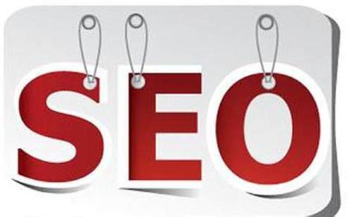【SEO优化公司】网站可以换个新思路来优化