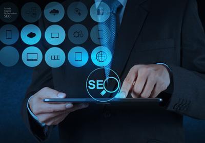 【百度SEO优化软件】SEOER在提升网站流量的时候要注意什么?