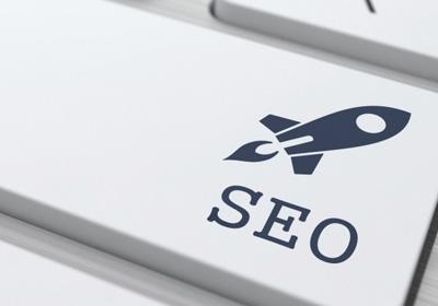 【百度关键词SEO】影响网站排名的因素有哪些?