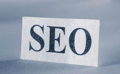 【SEO排名】网站长尾关键词KPI包含了哪些?