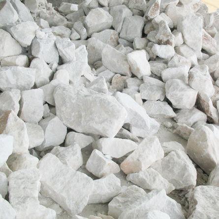 矿石.jpg