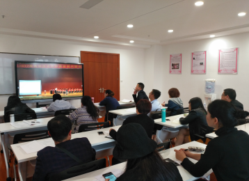 陈龙名教师工作室简报2018年第3期790.png