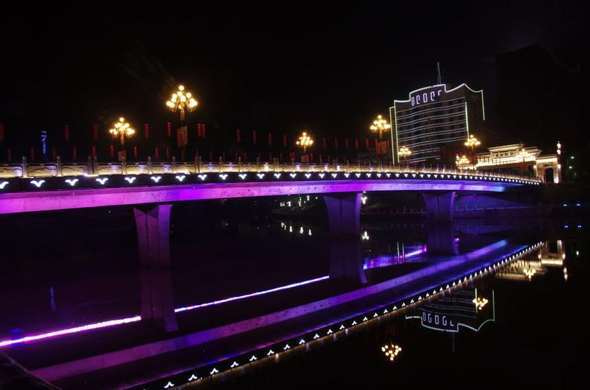 7宁波泰宁桥.jpg