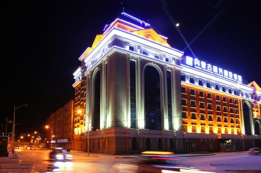 5内蒙古商业大厦.jpg