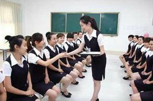 四川铁路学校告诉大家铁路存在哪些就业优势