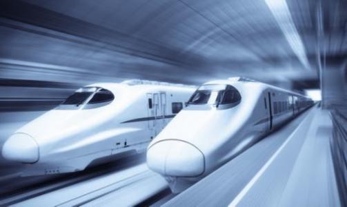 成都轨道交通学校再铁路行业每一个就业岗位担任重要角色