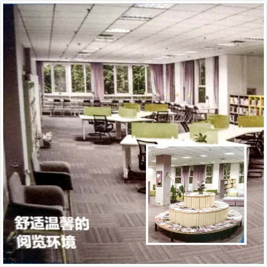 贵州省水利电力学校招生简章