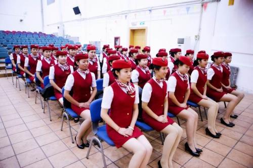 上海市材料工程学校招生录取规则